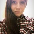 AmandaKemp (@melisa7) Avatar