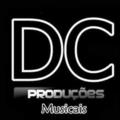 DC Produções Musicai (@dcpmusicais) Avatar