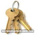 East Windsor Locksmith (@ewrlocks31) Avatar