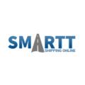 (@smartshippingsmart) Avatar