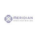 Meridian Women (@womenmeridian) Avatar