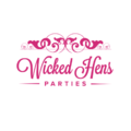Wicked Hens Pa (@wickedhens) Avatar