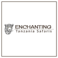 enchanting-tanzania-safaris (@etsarusha) Avatar
