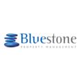 Bluestone Property Management & Sales (@propertymanagementfees) Avatar