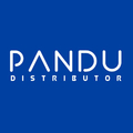 Pandu Distributor (@kollerid) Avatar