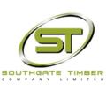 SouthgateTimber (@southgatestimber1) Avatar