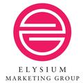 Elysium Marketing Group (@elysiummarketing) Avatar