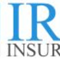 IRM Insurance (@irminsurance01) Avatar