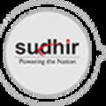 Sudhir (@sudhirpower) Avatar