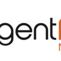 Agent Finder NZ (@agentfinder) Avatar