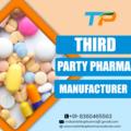 Tanishka Pharmaceuticals (@tanishkapharmaceuticals) Avatar