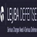 Leyba Defense PLLC (@leybadefense) Avatar
