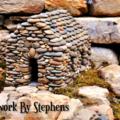 Michael Stephens (@stoneworkbystephens) Avatar