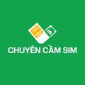 Chuyen Cam Sim (@chuyencamsim) Avatar