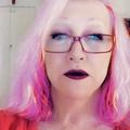 Willa Gabrielle Cartwright (@willagcartwright) Avatar