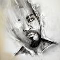 Davison  (@daviso3) Avatar
