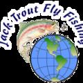 Jack Trout Fly Fishing (@jacktroutflyfishing) Avatar