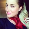 Alena rose (@alenarose) Avatar