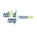 National Ramp (@nationalramp267) Avatar