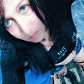 Raika Charlote  (@raikacharlote) Avatar