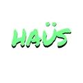 Haüs Magazine (@hausmagazine) Avatar