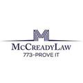 McCready Law                                       (@mccready) Avatar