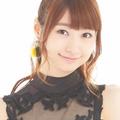 Yui Regina (@yuiregina) Avatar