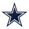 Dallas Cowboys (@dcowboysgames) Avatar