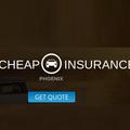Cheap Car Insurance Phoenix (@cheapcarinsurancephoenix) Avatar