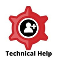 Tec (@helptechnical844) Avatar