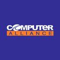 Computer Alliance Pty Ltd (@computeralliance) Avatar