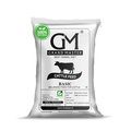 grandmaster cattle feed (@grandmasterglobal) Avatar
