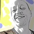 Don M  (@yeow1957) Avatar