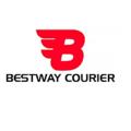 Best Way Courier (@bestwaycourier) Avatar