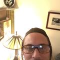 Kyle Charles (@kylebdesigns) Avatar