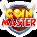 Coin Master Free Spins (@coinmasterfreespins) Avatar