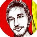 @otiagojulio (@otiagojulio) Avatar