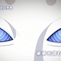 JPSHOW アニメ | アニメ 動画 (@animejpshow) Avatar