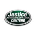Justice Automotive & Collision Centers (@justiceautomotivecollision) Avatar