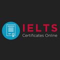 IELTS Certificate Online (@ieltscertificatesonline) Avatar