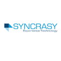 (@syncrasy-tech) Avatar