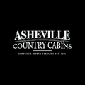 Asheville Country Cabins (@ashevillecountrycabins) Avatar