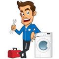 Washing Machine Service Center in Coimbatore (@washingmachinecbe) Avatar