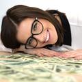 Hii Commercial Mortgage Loans Baker LA (@barcom) Avatar