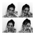 Viona (@vionapapo) Avatar