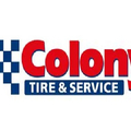Colony Tire and Service (@colonytirenorfolk) Avatar