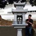 Lăng Mộ Đá Mỹ Nghệ NB (@langmodacom) Avatar