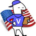 Visa Coach (@visacoach8) Avatar