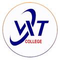 Trường Cao đẳng Ngoại Ngữ và Công Nghệ Việt Nam (@caodangngoaingu) Avatar