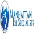 Eye Doctor Ophthalmologist (@eyedoctor) Avatar